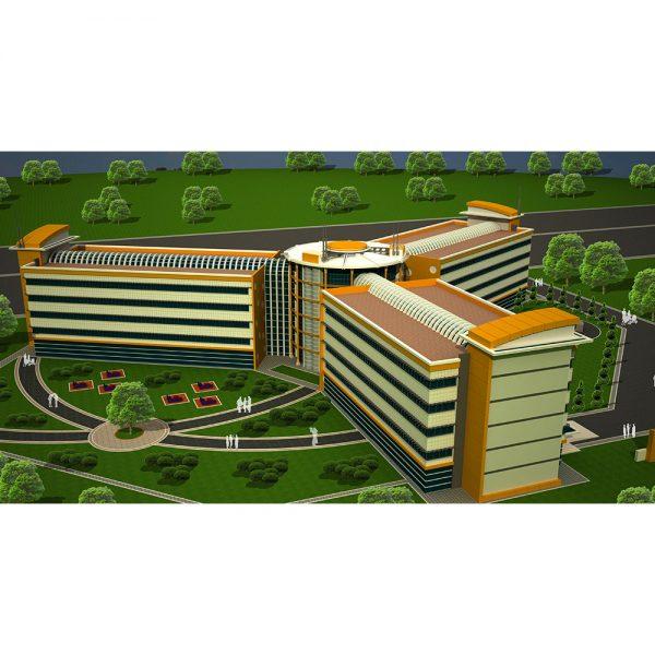 ırak-erbil-hastanesi-proje-3