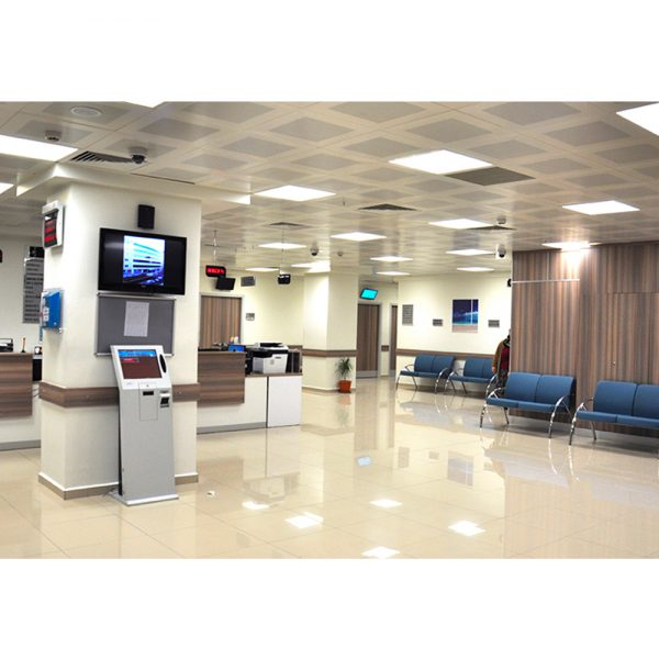 bagcilar-tekden-hastanesi-3