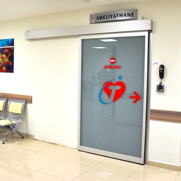 bagcilar-tekden-hastanesi-4