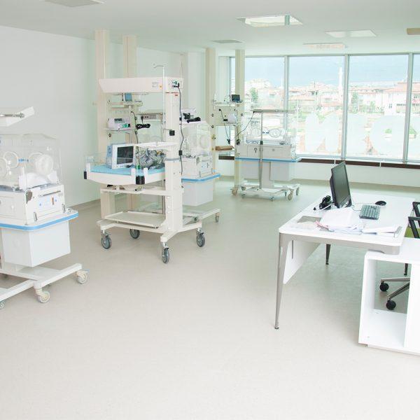tekden-denizli-hastanesi-5