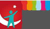 tüzdev logo